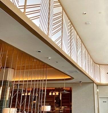 Millwork-Details-Restaurant