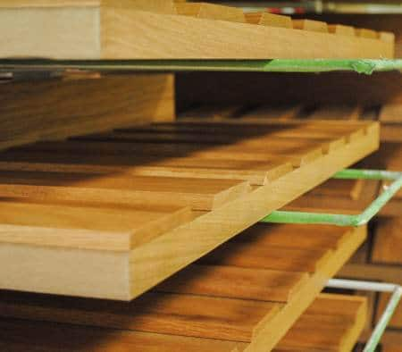 Millwork-in-the-Shop