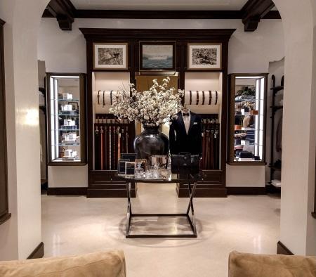 Ralph-Lauren-Retail-Design