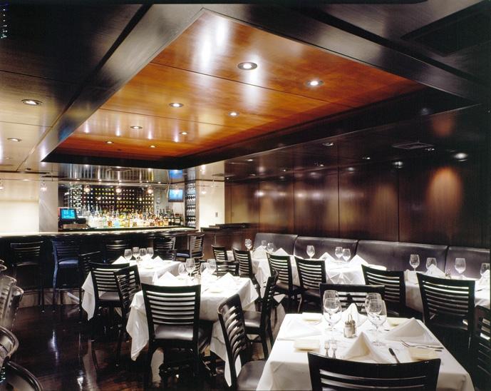 Cecere's Restaurant