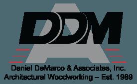 Daniel DeMarco & Associates Inc.