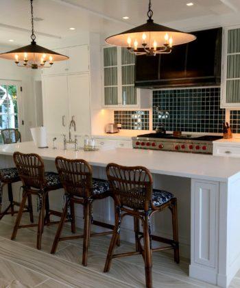Private Residence – Southampton (2)