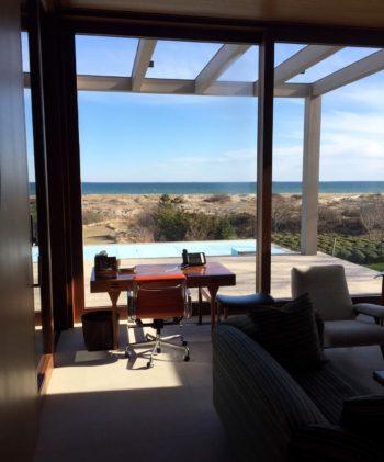 Private Residence – East Hampton (2)