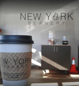 New York Beanery