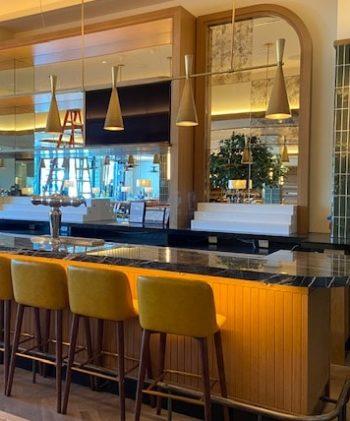 LT Bar & Grill – New Jersey